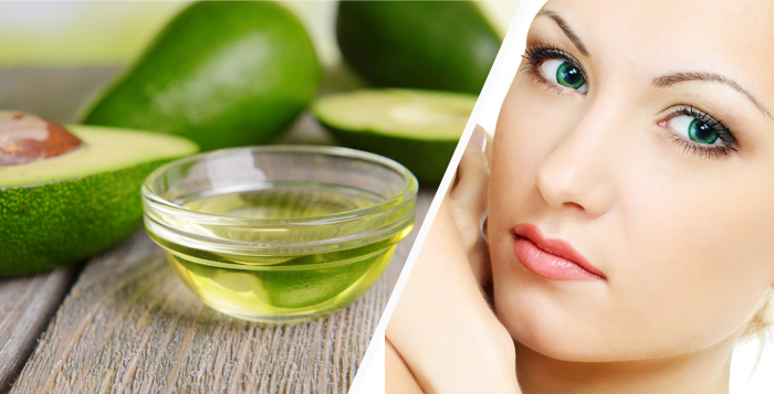 Photo of 4 Homemade Avocado Face Masks for Beautiful Skin